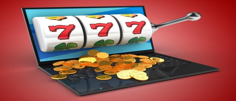online slots and coins